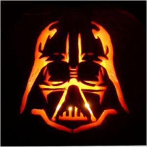 Vadar pumpkin