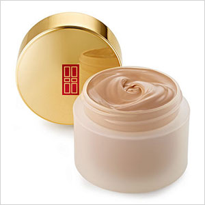 Elizabeth Arden Ceramide Life and Firm Makeup