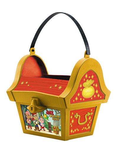 Find great deals on eBay for disney halloween bag. Shop with confidence.