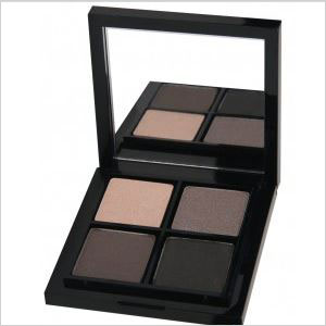 Glo minerals smokey eye shadow