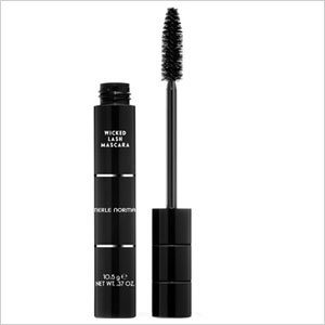 Wicked lash mascara