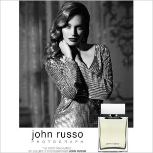 8 Scents for the  new season
