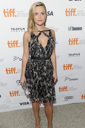 Toronto International Film Festival style