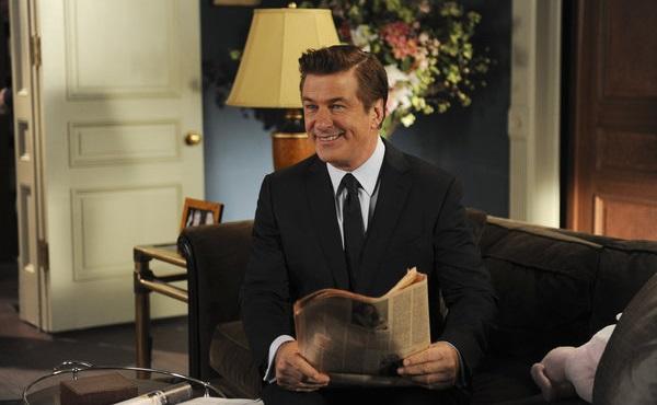 MSNBC hires Baldwin