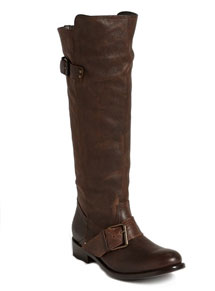 DV by Dolce Vita Lucianna Boot