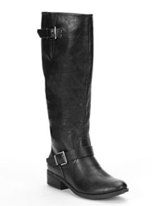 Croft and Barrow Tall Riding Boots