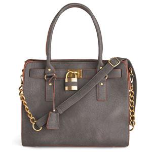 ModCloth's Full Course Load Bag