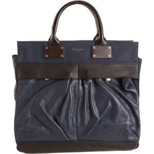 Large Pilot Bag from Rag & Bone