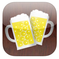 Beer Counter