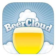 Beer Cloud