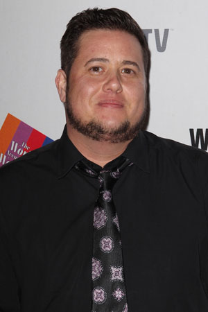 chaz bono married