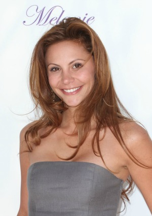 Gia Allemand's final moments revealed