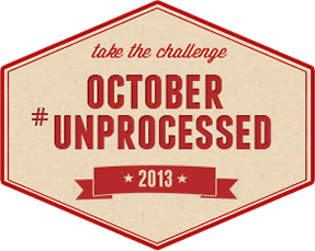 October Unproccessed