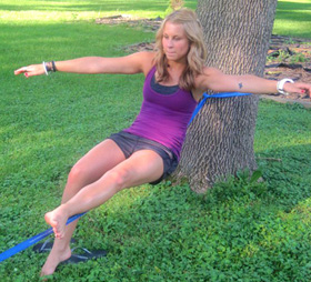 Yoga you might not have heard of