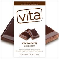 Vita Chocolates