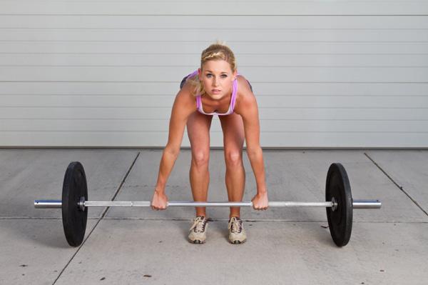 Should you CrossFit?
