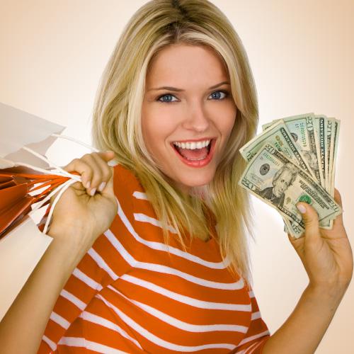 Enter to win $1000 this holiday season at SheKnows.com!