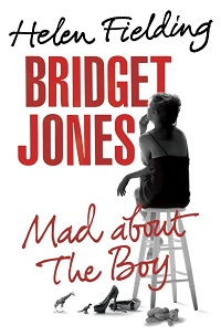 Bridget Jones: Made About the Boy