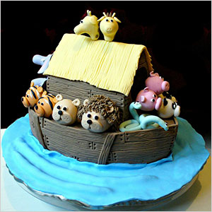 Cute Pics Of Birthday Cakes Kustura for