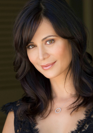 army-wives-farewell-catherine- ...