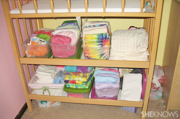 Cloth diaper store. Cheap online clothing stores