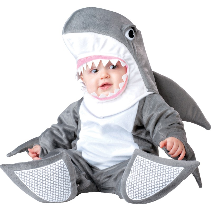 Infant Owl Halloween Costume
