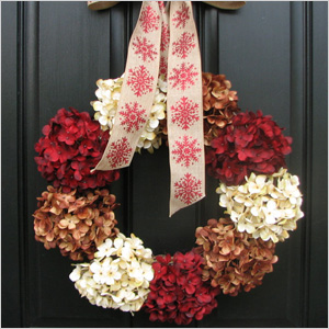 Decor for your door