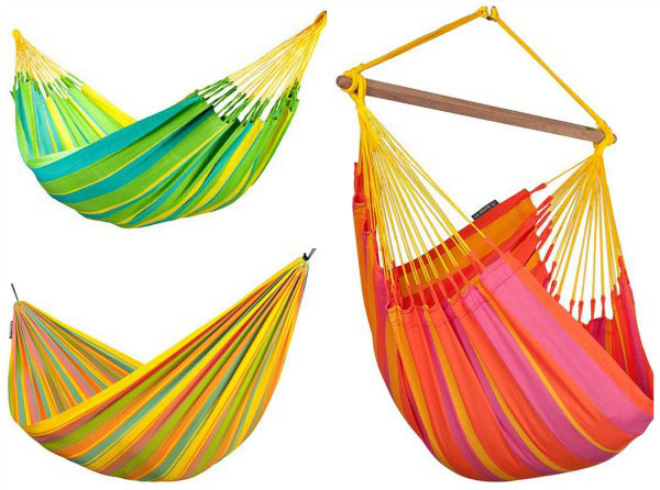 Home Decorators hammocks