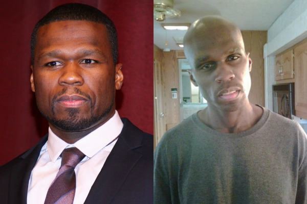 50 Cent Body Transformation | www.imgkid.com - The Image ...