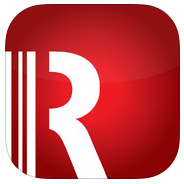 Best shopping apps: RedLaser