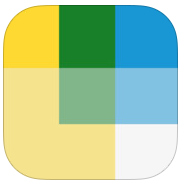 Best shopping apps: Wanelo