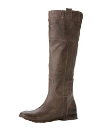 Paige Tall Riding Boots