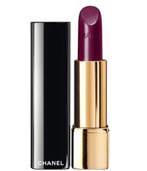 Chanel's Rouge Allure in Envoutante