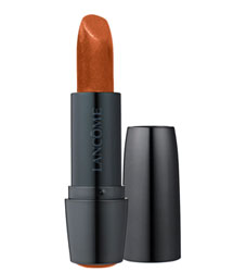 Lancome's Color Design in Check Me Out