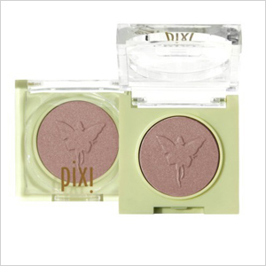 Pixi Fairy Light Shadow in Antique Gold