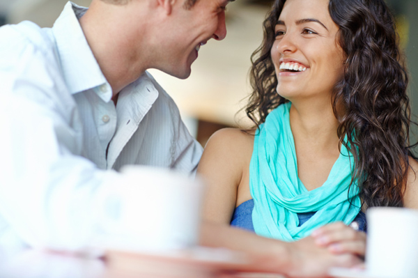 Tips for a great second date