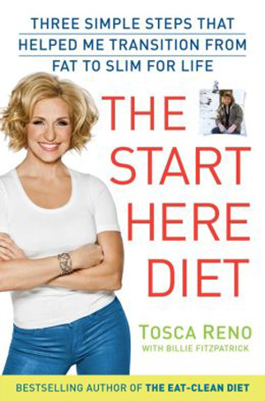 Discover how to live a healthier lifestyle