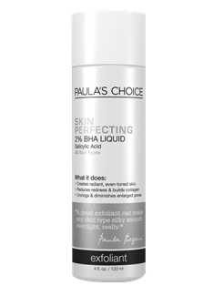 Paula's Choice Skin Perfecting