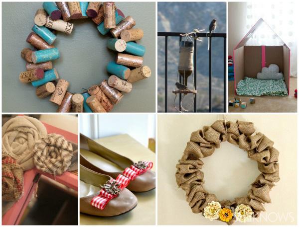 Crafts for September | SheKnows.com