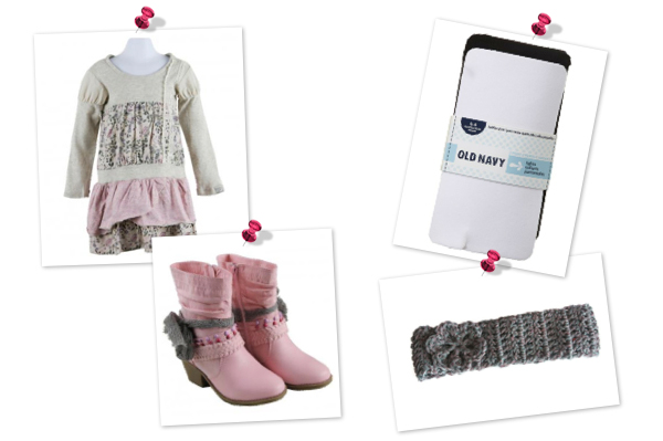 Cute Thanksgiving outfits for big girls