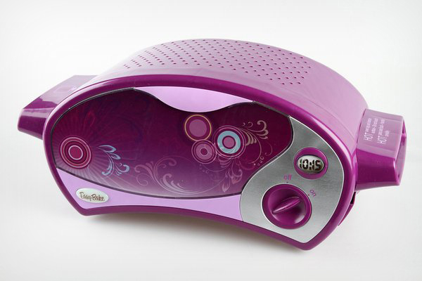 Ask Chef Mom Making Your Own Easy Bake Oven Mixes