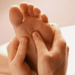 gribu lv thai massage i lyngby