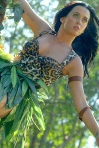 Miley Shmiley