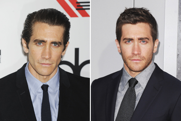 Dramatic weight losses: From Jake Gyllenhaal to Tom Hanks