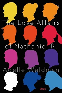 The Love Affairs of Nathanial P.