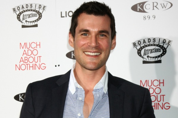 Sean Maher Family Sean maher books guest role on
