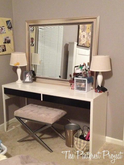 Top 10 Ikea Hacks From Around The Web