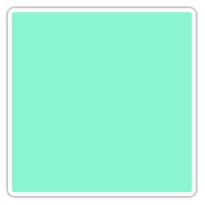 Top 10 paint colors for bathrooms Very light mint green paint