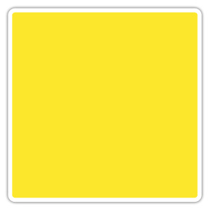 top 10 paint colors for kitchens lemon