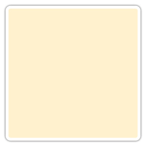 Top 10 paint colors for master bedrooms for Best cream paint color